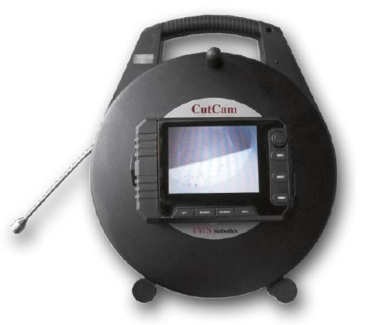 IMS Cut Cam Image