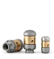 Rotor Nozzle Image
