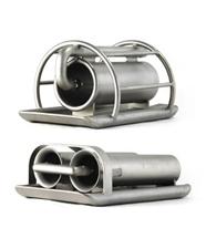 Venturi Nozzle Image