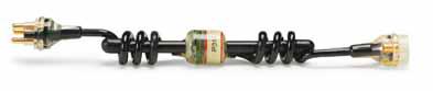 SeeSnake FleXmitter® Transmitter Image