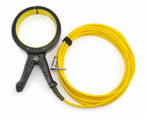 SeekTech Inductive Signal Clamp Image